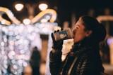Tak chcielibyśmy spędzić Boże Narodzenie. Sposoby na świąteczny relaks. Co robić w święta? Kilka pomysłów na spędzanie czasu z rodziną