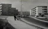 Lublin na zdjęciach z lat 60. i 70. Początki LSM, panorama Starego Miasta i nie tylko. Zobacz niezwykłe archiwalne fotografie