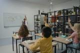 Powrót do nauki stacjonarnej. Od września uczniowie będą mogli szczepić się w szkołach