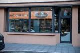 Łukaszówka ma nowy sklep w Białymstoku. Nowa odsłona w nowej siedzibie (zdjęcia)