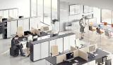 Urządzanie biura w Bydgoszczy. Jakie meble i krzesła biurowe wybrać?