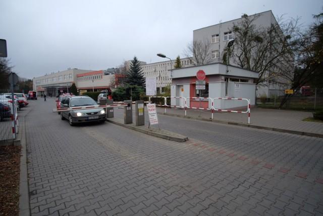Poznań: W szpitalu zmarła 14-miesięczna dziewczynka. Dziecko nie było szczepione