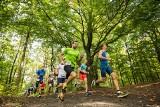 City Trail 2020/2021. Jesienne biegi przełajowe odwołane. Zimowe aktywności - treningi oraz biegi indywidualne od 20 grudnia na razie nie