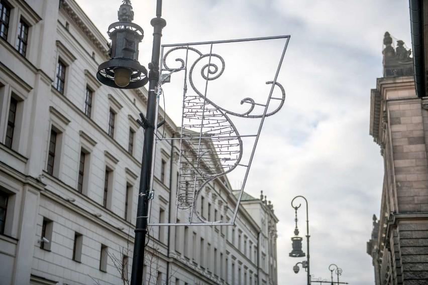 Betlejem Poznańskiego w tym roku nie będzie. Zostało...