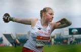 Zawodnicy Startu wrócili do Gorzowa z workiem medali z paralekkoatletycznych mistrzostw Europy