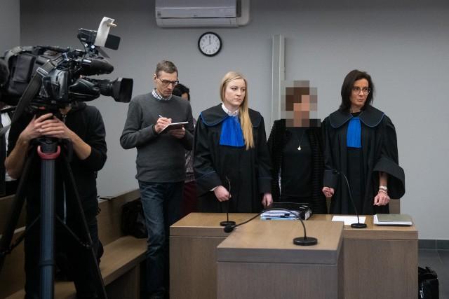 W Sądzie Okręgowym w Poznaniu zapadł dziś pierwszy w Polsce wyrok w sprawie obligacji GetBack.