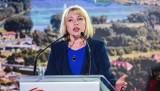Wiceprezydentka Poznania Katarzyna Kierzek-Koperska opuści urząd miasta i Nowoczesną. Zastąpi ją Marcin Gołek?