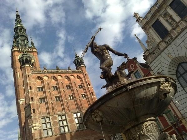 Znajdź dobre i tani hostel w Trójmieście.Trójmiejskie hostele, sprawdź dobre noclegi w Gdańsku, Sopocie i Gdyni