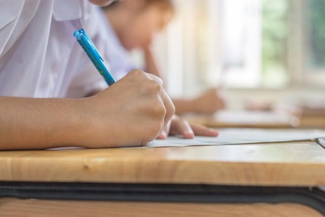 Egzaminy maturalne rozpoczną się w tym roku 4 maja