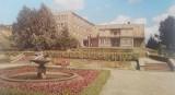 """Ruszyła akcja """"Starachowice, miasteczko na starej fotografii"""". Będzie wystawa dawnych zdjęć"""