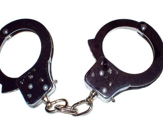 Mieszkaniec Słupska zatrzymany przez CBA.