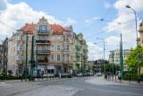 Poznań: Mieszkania większe niż dom? Tego typu oferty można znaleźć we wszystkich dzielnicach miasta. Różnice w cenie? Ponad milion złotych