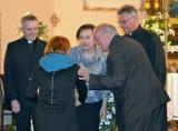 Konkurs muzyki sakralnej w Osiu ma być wizytówką powiatu świeckiego
