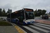 Wieliczka. Będą dodatkowe autobusy na linii 304