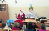 Afera z narodowym Mikołajem. Caritas przeprasza, ONR atakuje
