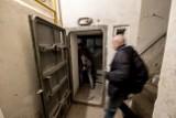 Poznań: Tak wygląda tajemniczy schron pod kamienicą na Chwaliszewie. Zobacz zdjęcia