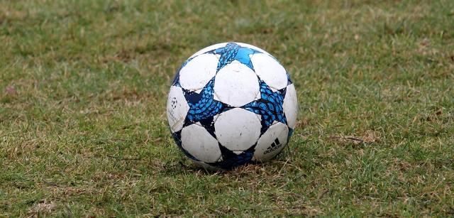 Jak oglądać Ligę Mistrzów 2019/2020 ONLINE ZA DARMO na telefonie, w internecie, w Polsacie, NC+ (ATALANTA - VALENCIA, TOTTENHAM - RB LIPSK)