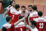 RIO 2016: Siatkówka - mecz Polska vs. Argentyna. Kolejny krok do wykucia medalu w Rio