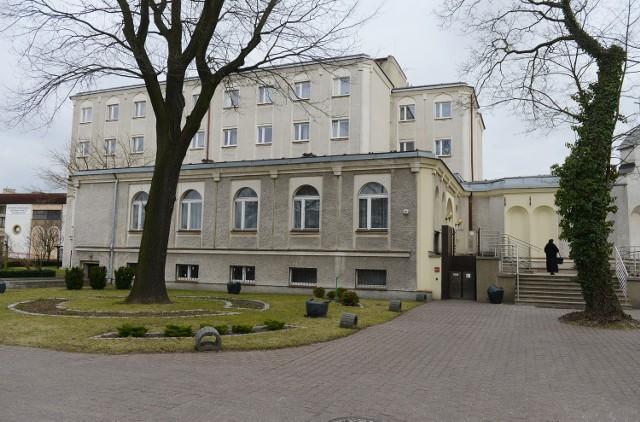 Watykan chce wyjaśnić sprawę sióstr z Poznania