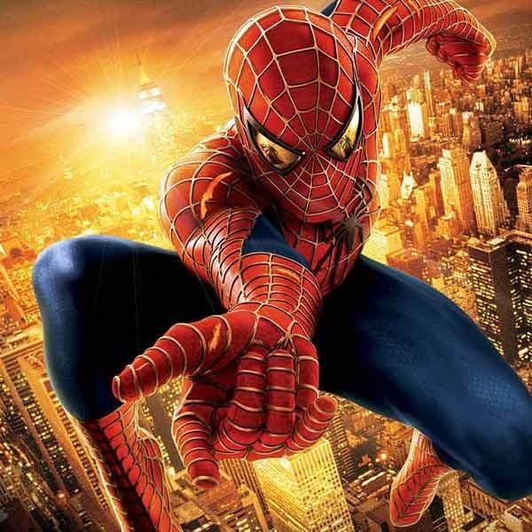 W ciągu zaledwie kilku lat w Hollywood powstało aż pięć dużych produkcji o bohaterach o podwójnej tożsamości.