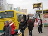 Nowy rozkład jazdy autobusów MZK: wiemy, kiedy wejdzie w życie. Autobusy będą jeździć wg rozkładu sprzed zmiany
