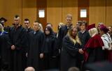 Państwowa Wyższa Szkoła Zawodowa w Suwałkach rozpoczęła II turę rekrutacji