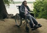 Polski Związek Łyżwiarstwa Szybkiego włącza się w akcję pomocy dla Erwiny Ryś-Ferens