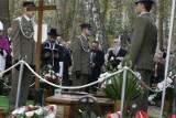 Sąd apeluje o wstrzymanie ekshumacji ofiar katastrofy smoleńskiej