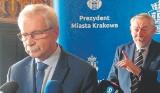 Kraków. 18 mln zł nagród, czyli tak doceniają w magistracie