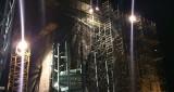 Promostal buduje most w Narwiku. Szuka ludzi do pracy