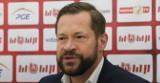 Wiceprezes Widzewa Łódź Tomasz Jędraszczyk zrezygnował z pełnionej funkcji