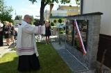 W Skaryszewie świętowano 110 lat istnienia Ochotniczej Straży Pożarnej