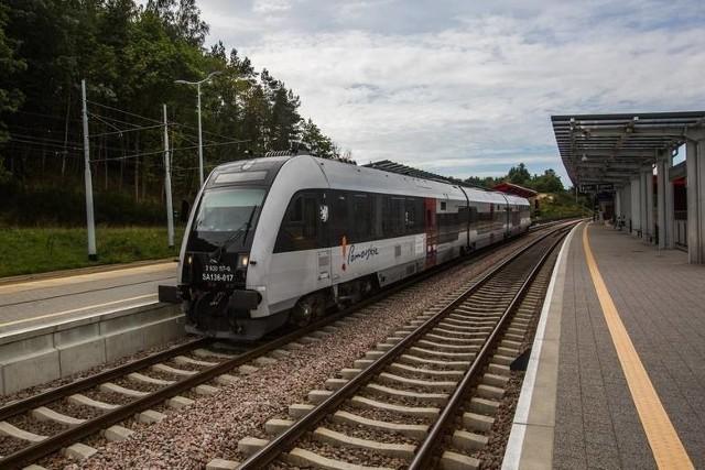 PKM pierwszy raz w skali miesiąca przewiozła ponad 400 tys. pasażerów