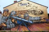 Rekonstrukcja bitwy z 1920 roku i piknik forteczny. Nadchodzi Fortomania. Zobacz program