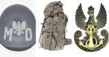 Agencja Mienia Wojskowego urządza gigantyczną wyprzedaż! Te rzeczy kupisz w okazyjnej cenie. Oto lista! [4.05.2021]