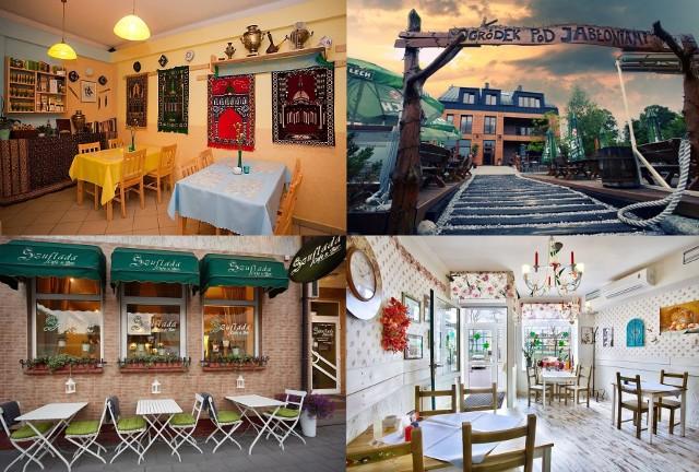 TripAdvisor to największy na świecie portal związany z turystyką. Jego użytkownicy oceniają i recenzują atrakcje turystyczne, hotele oraz restauracje. Na tej zasadzie powstają rankingi. Tym razem postanowiliśmy sprawdzić, które restauracje w woj. podlaskim zostały najwyżej ocenione właśnie przez użytkowników TripAdvisor. Ranking jest aktualny na dzień: 18.12.2017