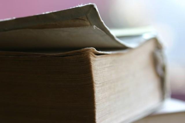 Modernizacja biblioteki kosztować ma 67,7 tys. zł.