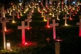 Małopolskie: jak dojechać na cmentarze [OBJAZDY, KOMUNIKACJA]