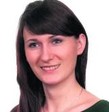 Młoda naukowiec z uniwersytetu w Radomiu otrzymała prestiżowe stypendium