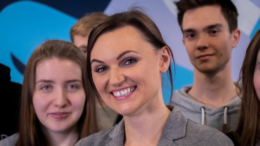 Konkurs EkSoc StartUP! Do 31 stycznia studenci mogą zgłaszać pomysły na biznes w programie Wydziału Ekonomiczno-Socjologicznego UŁ