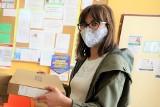 Gorzów. Magdalena Łabuza pokieruje Centrum Edukacji Zawodowej i Biznesu do czasu wyboru dyrektora