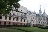 Muzeum Miasta Łodzi od niedzieli będzie świętowało swoje 44 urodziny, przygotowano szereg imprez