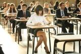 Próbna matura 2014 Matematyka - Operon. Dzisiaj kolejny egzamin (ARKUSZE, PYTANIA, ODPOWIEDZI)