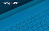 Brak zeszłorocznego zeznania PIT nie przeszkadza w zalogowaniu się do usługi Twój e-PIT