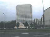 18-piętrowy wieżowiec na Arkońskim w Szczecinie. Sprawie przyjrzy się prokuratura