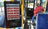 Nowe autobusy, nowe bloki, nowa sieć. Zobacz, w co inwestują bydgoskie spółki