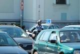 Daj żyć motocyklistom, czyli 10 przykazań kierowcy auta (zdjęcia)