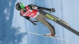 Peter Prevc mistrzem świata w lotach narciarskich. Polacy przyzwoicie [WIDEO]