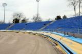 Lublin: Tu parking, tam sąd. Jakie obiekty będą mogły stanąć po sąsiedzku stadionu piłkarskiego oraz stadionu żużlowego?