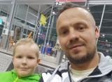 Piłka nożna. Michał Taras, wiceprezes Oronki: - Sytuacja jest trudna, ale musimy sobie z nią poradzić